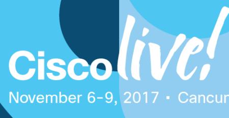 cisco-live-cancun