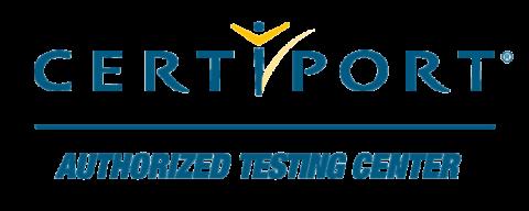 Logo-Certiport-Trans