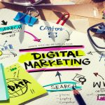 Digital Marketing Deploma