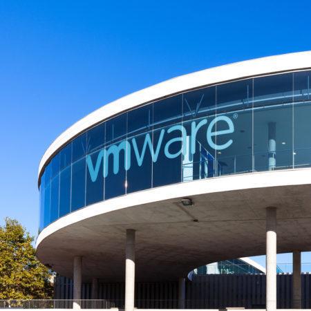 VMware Certified Design Expert 6 – Data Center Virtualization (VCDX6-DCV)