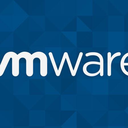 VMware Certified Associate 6 – Network Virtualization (VCA6-NV)