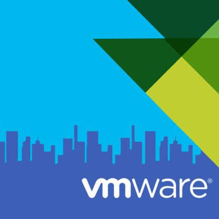 VMware Certified Design Expert 6 – Network Virtualization (VCDX6-NV)