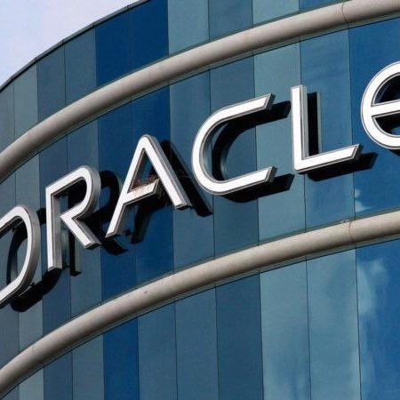 Oracle Database 12c: PL/SQL Fundamentals
