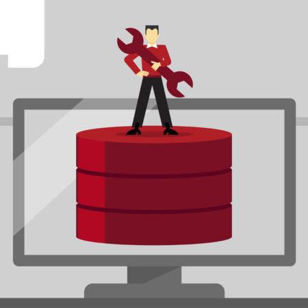 Oracle Database 11g: Administration I