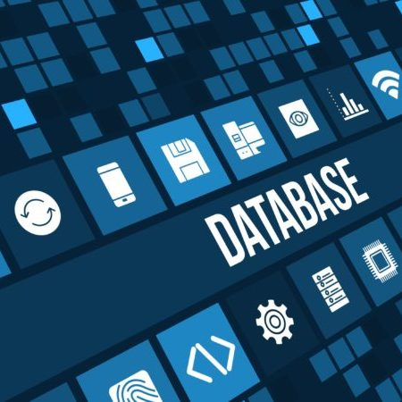 Oracle Database 12c: Administration Workshop