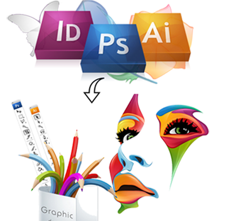 Graphic Design Diploma